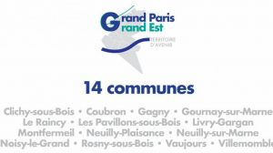 communes grand paris grand est
